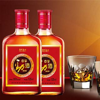 安徽省亳州市风百合酒业有限公司保健酒营销中心_中华動酒最新招商政策